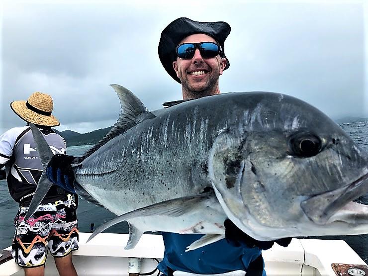 Deep Sea Fishing with Makaira Resort Taveuni (1)
