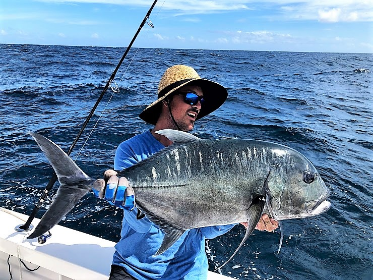 Deep Sea Fishing with Makaira Resort Taveuni (4)