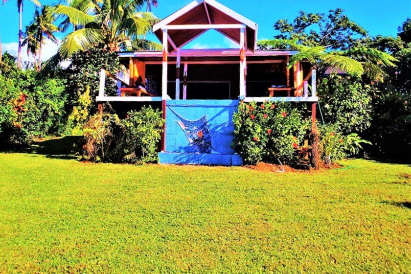Grander Suite Makaira Resort
