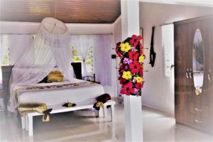 Makaira-Resort-Marlin-Cottage-1.jpg