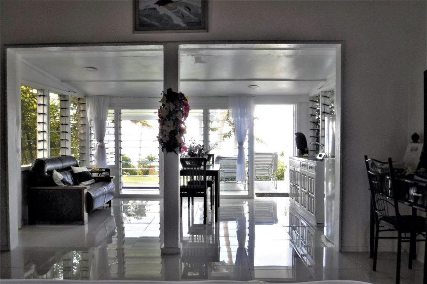 Makaira-Resort-Marlin-Cottage-10.jpg