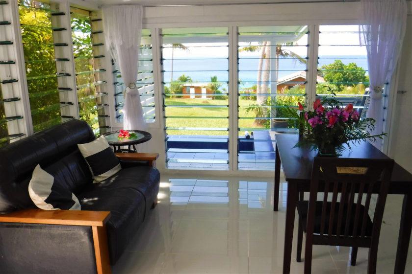 Makaira-Resort-Marlin-Cottage-11.jpg