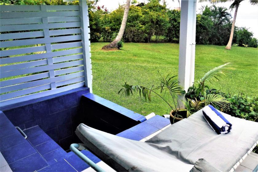 Makaira-Resort-Marlin-Cottage-15.jpg