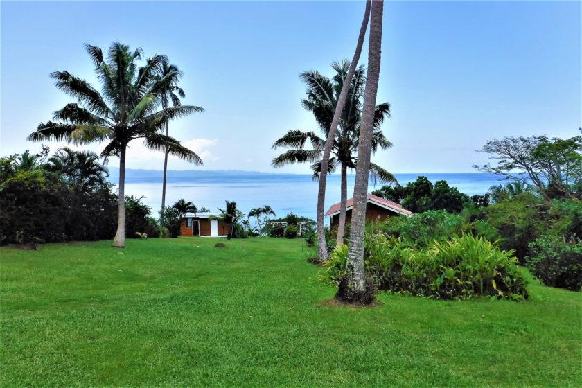 Makaira-Resort-Marlin-Cottage-17.jpg