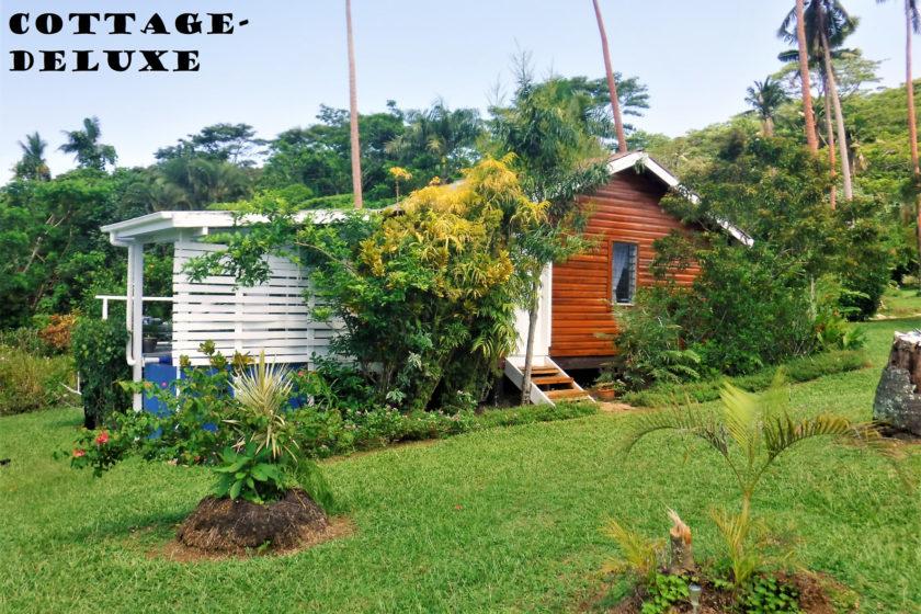 Makaira-Resort-Marlin-Cottage-18.jpg