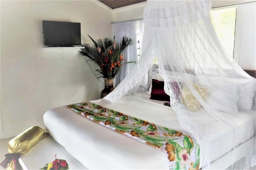 Makaira-Resort-Marlin-Cottage-2.jpg
