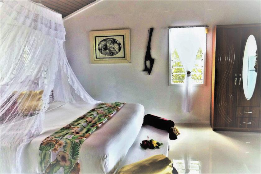 Makaira-Resort-Marlin-Cottage-3.jpg