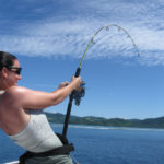 Makaira Resort Fishing and Boat Charters-3