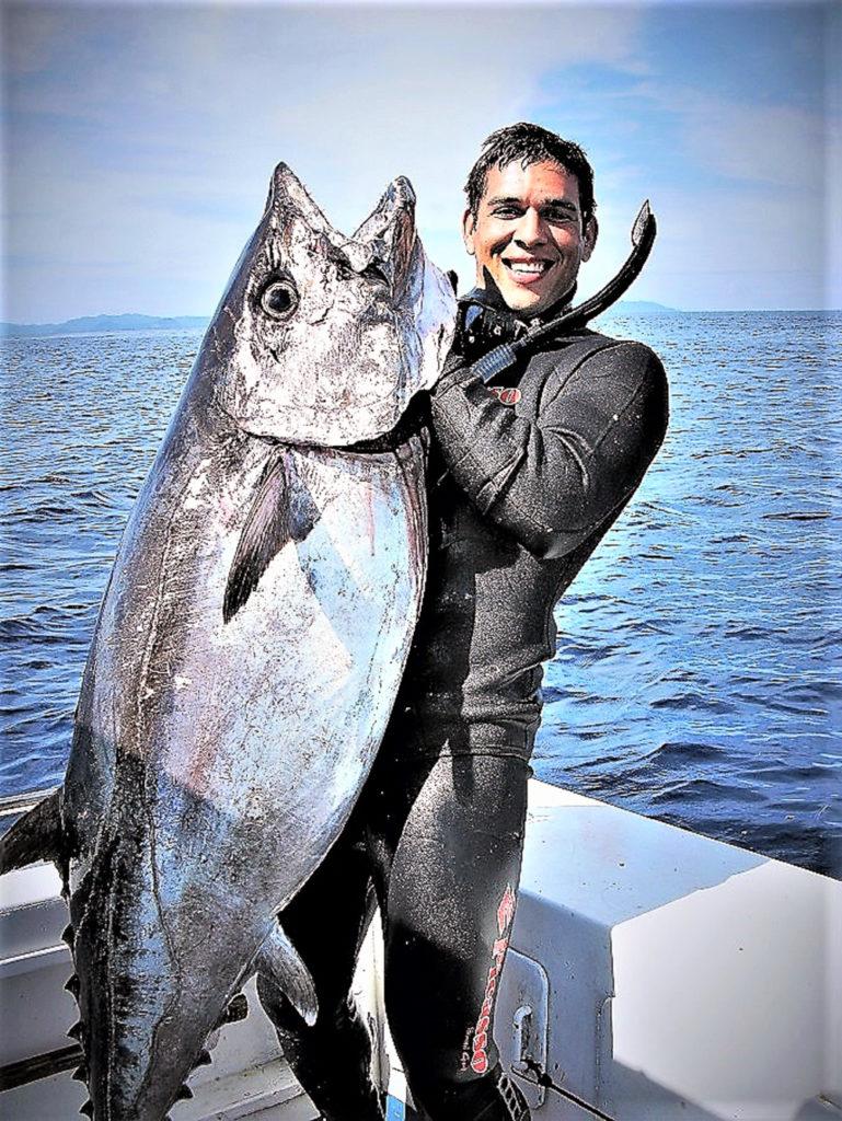 Makaira Resort Fishing and Boat Charters-8