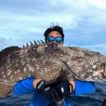 Deep Sea Fishing with Makaira Resort Taveuni (3)