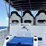 Makaira Resort Taveuni Deep Sea Fishing Charters - Sea Afare (3)