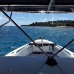 Makaira Resort Taveuni Deep Sea Fishing Charters - Sea Afare (4)