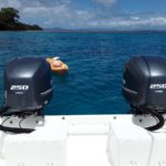 Makaira Resort Taveuni Deep Sea Fishing Charters - Sea Afare (7)