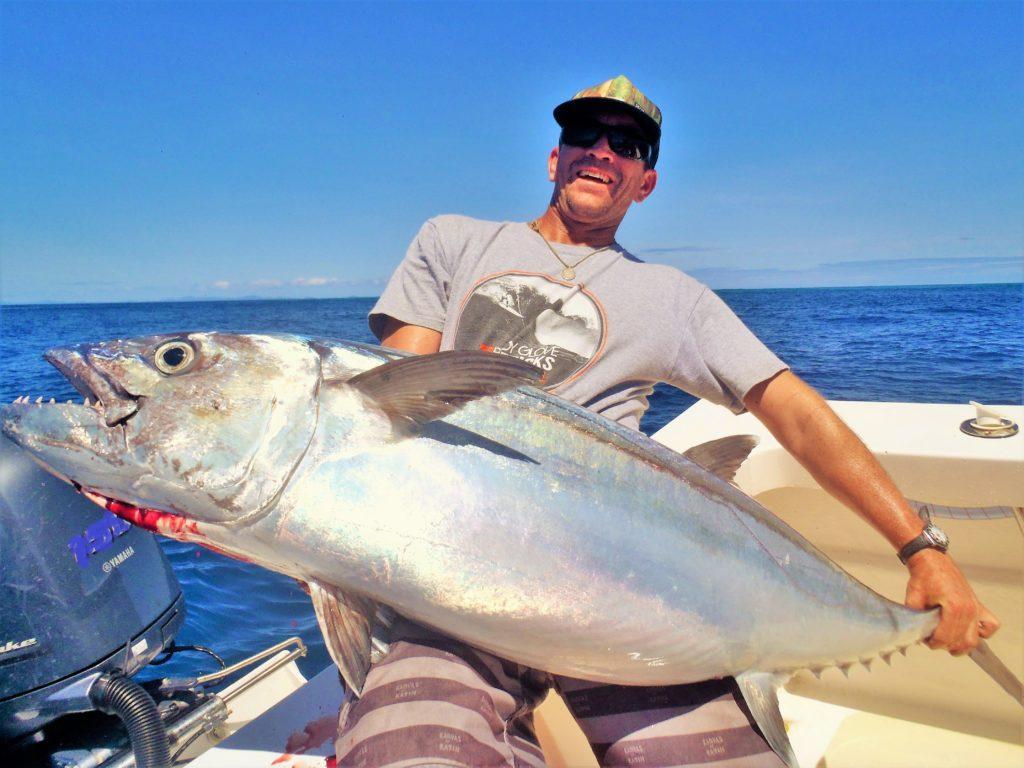 Fiji-Deep-Sea-Fishing-Charters-at-Makaira-Taveuni