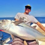 Fiji-Deep-Sea-Fishing-Charters-at-Makaira-Taveuni